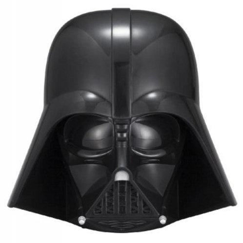 SEGA Homestar Darth Vader Planetarium
