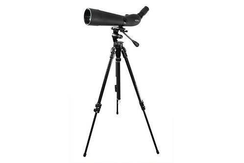 Sky-Watcher / Olivon 80mm Spotting Scope with Tripod