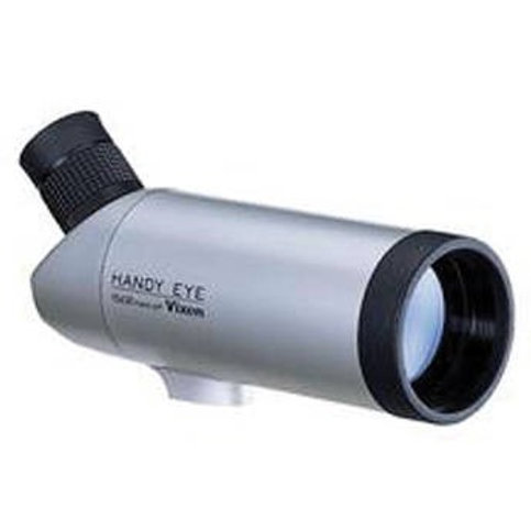 Vixen Handy Eye 22x50 Spotting Scope