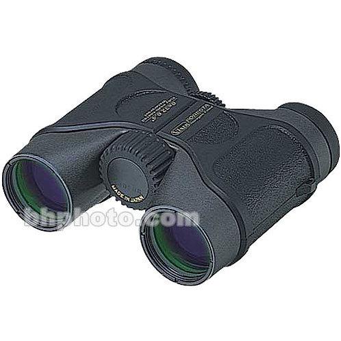 Vixen Optics 10x32 Foresta Binocular
