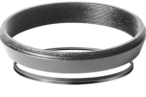 Baader Hyperion DT Ring HDT54/58 (M54 to M58) # 2958058