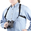 Orion Binocular Field Harness