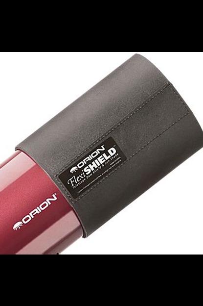 "Orion FlexiShield for 150mm (6"") Cassegrains"