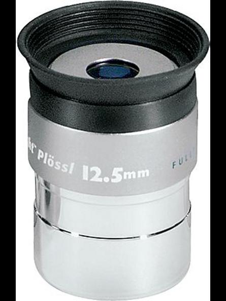 12.5mm Orion HighLight Plossl Eyepiece