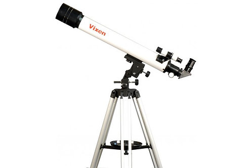 Vixen Space Eye 70mm Telescope 32752
