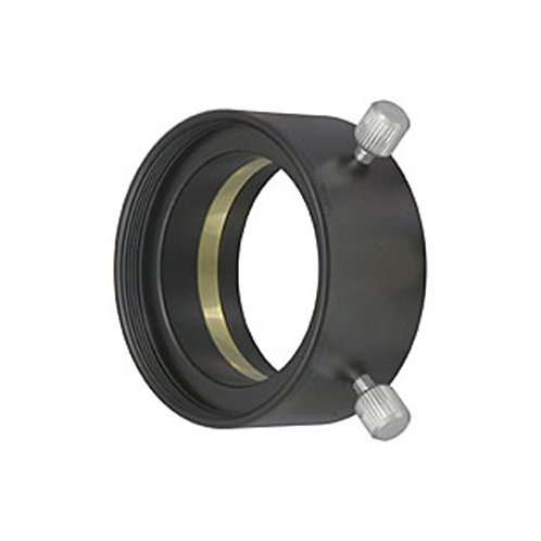 "Tele Vue 2.4"" Adapter for 2"" Accessories # A2A-1107"