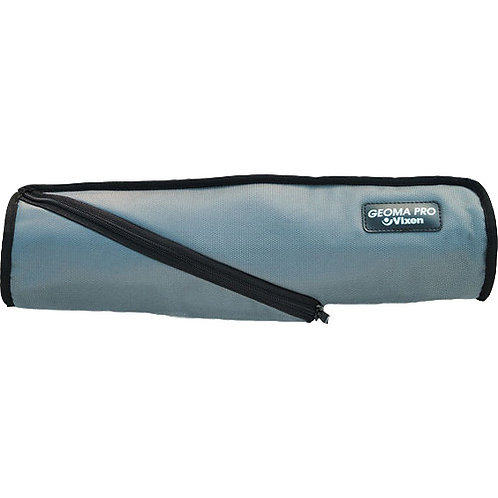 Vixen Optics Geoma 82 Pro Spotter Soft Carry Case - for Geoma 82mm Spotting Scopes