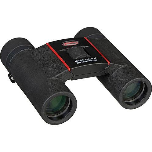 Kowa 10x25 SV25-10 Binocular