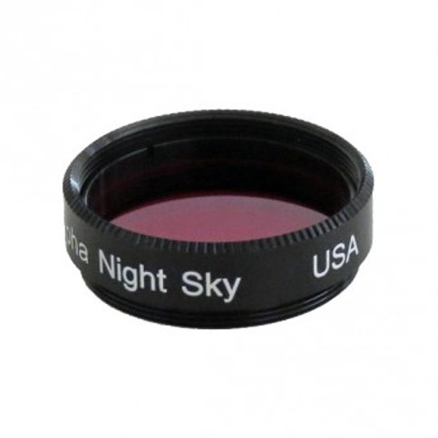 "Lumicon Neutral Density Filter ND25 25% Transmission - 1.25"" # LF1085"