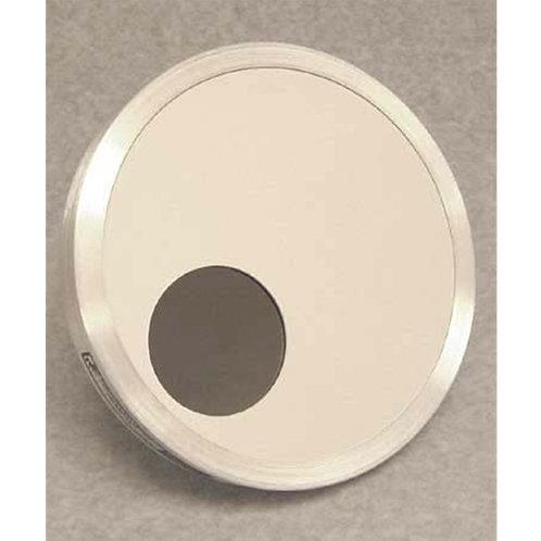 """Thousand Oaks Off-axis glass filter for Meade 12"""" Schmidt-Cassegrains"""