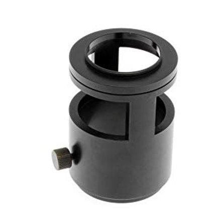 Olivon DCA Camera Adapter