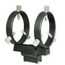 STELLARVUE R50A - FINDERSCOPE RINGS