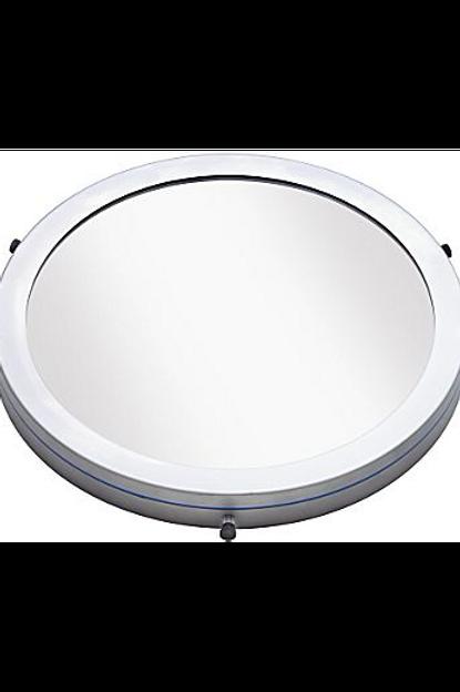 """10.56"""" ID Orion Full Aperture Solar Filter"""