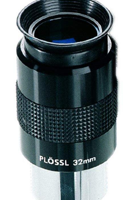 "Sky-Watcher Super PLOSSL 32mm 1.25"""
