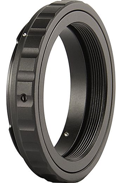 Orion T-Ring for Nikon Camera