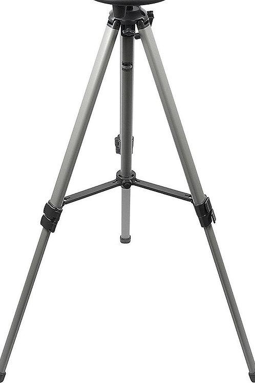 ORION HEADLESS TRIPOD W/33MM D-LEG For Orion TableTop Telescopes