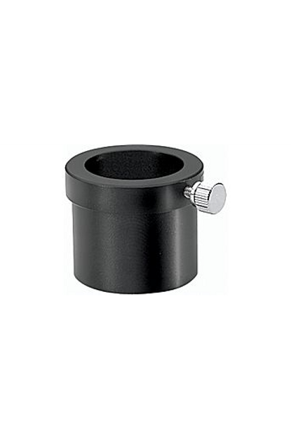 """1.25""""-to-.965"""" Orion Eyepiece Adapter"""