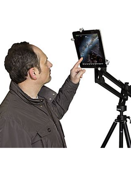Orion Mounting Bracket for iPad/Tablets