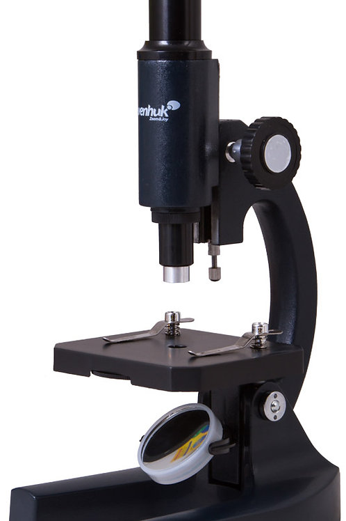 Levenhuk 2S NG Monocular Microscope