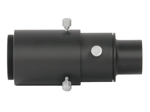 """Sky-Watcher Variable Extension Eyepiece Projection Adapter (1.25"""")"""