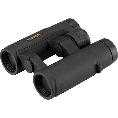 Vixen Optics Foresta 8x32 DCF HR Binocular