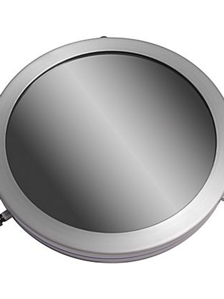 "9.45"" ID Orion Full Aperture Solar Filter"