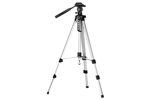 Sky-Watcher Camera Tripod 2