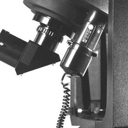 JMI MOTOFOCUS FOR CELESTRON C9.25 TELESCOPES