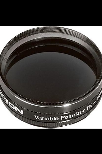 "2"" Orion Variable Polarizing Eyepiece Filter"