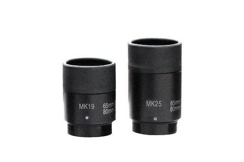 Sky-Watcher MK 25mm Eyepiece for Spotting Scopes