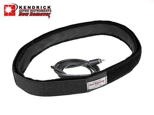Kendrick 4 inch Heater for tubes with a 5 inch to 5.5 inch OD