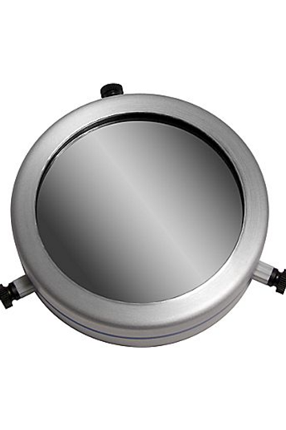 "4.10"" ID Orion Full Aperture Solar Filter"