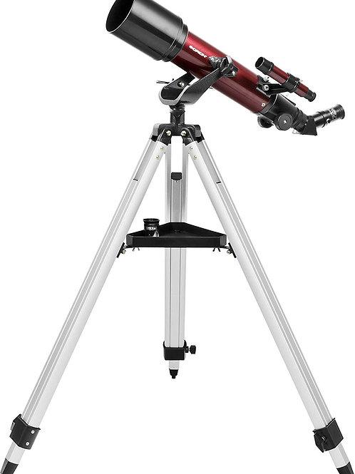 StarBlast 70mm AZ Refractor