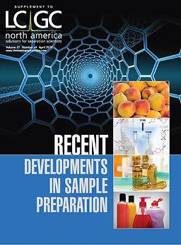 LCGC cover.JPG