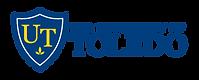 UToledo_HORZ_Logo_RGB.png