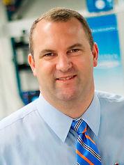 Dr  Kevin Schug_Chemistry_crop.jpg