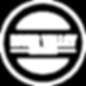 River-Valley-Church-white-logo2.png