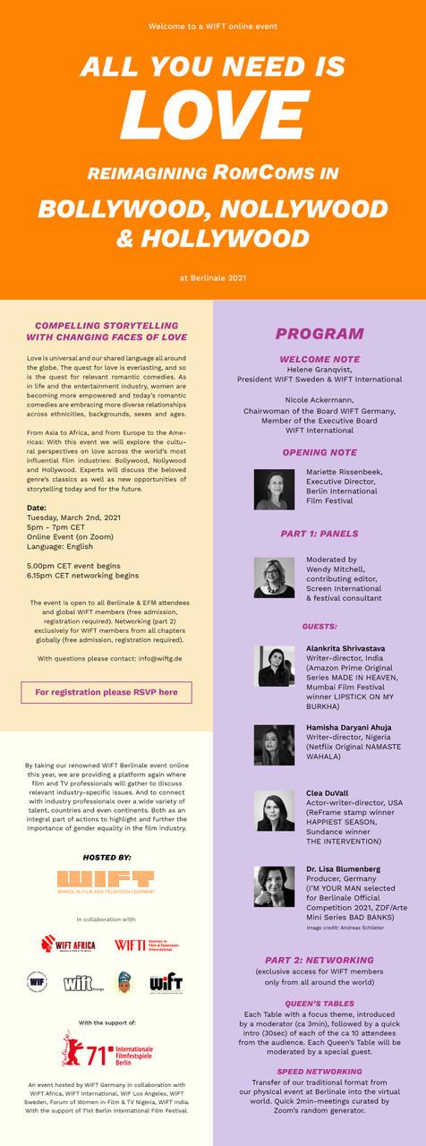 Invitation_Berlinale_2020.jpeg