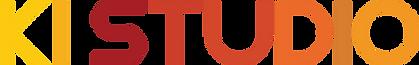 Ki Studio logo colour.png