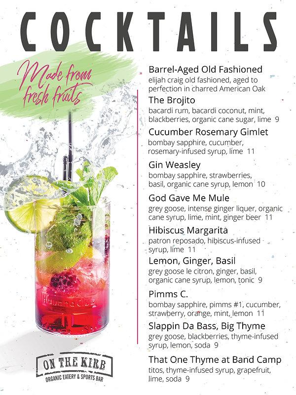 OTK Cocktail Menu 2020.jpg