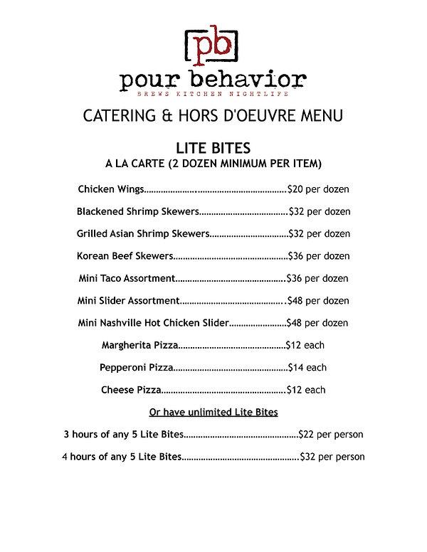Catering Menu - Lite Bites.jpg