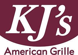 KJs Logo.jpg