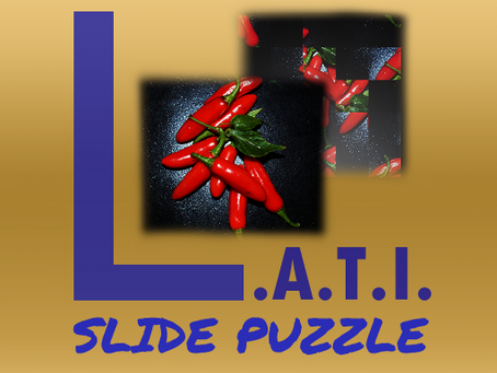 Slide Puzzle Free On Google Play