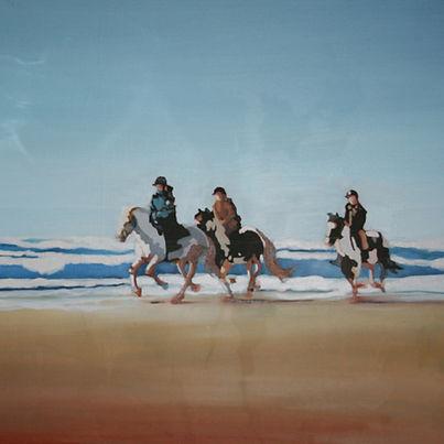 horses 001.jpg