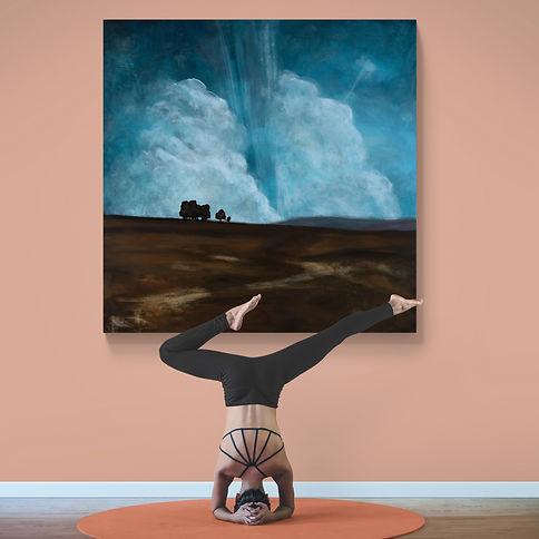 Yoga Cloud.jpg