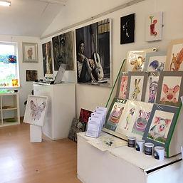 Studio inside.jpg