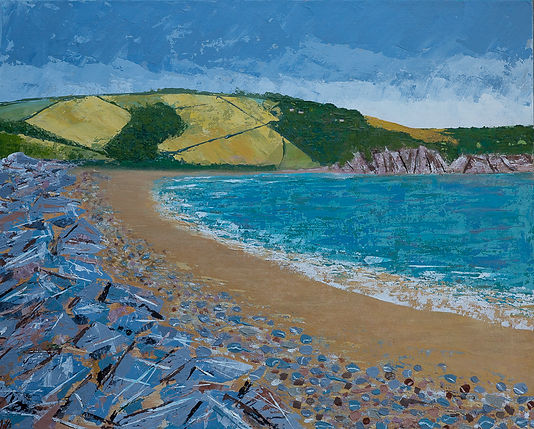 Torcross Beach, South Devon.jpg