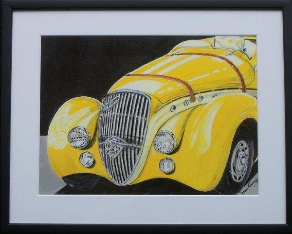 Yellow Roadster.jpg