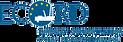 ECORD-logo.png