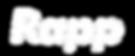 Rapp-logo hvit.png